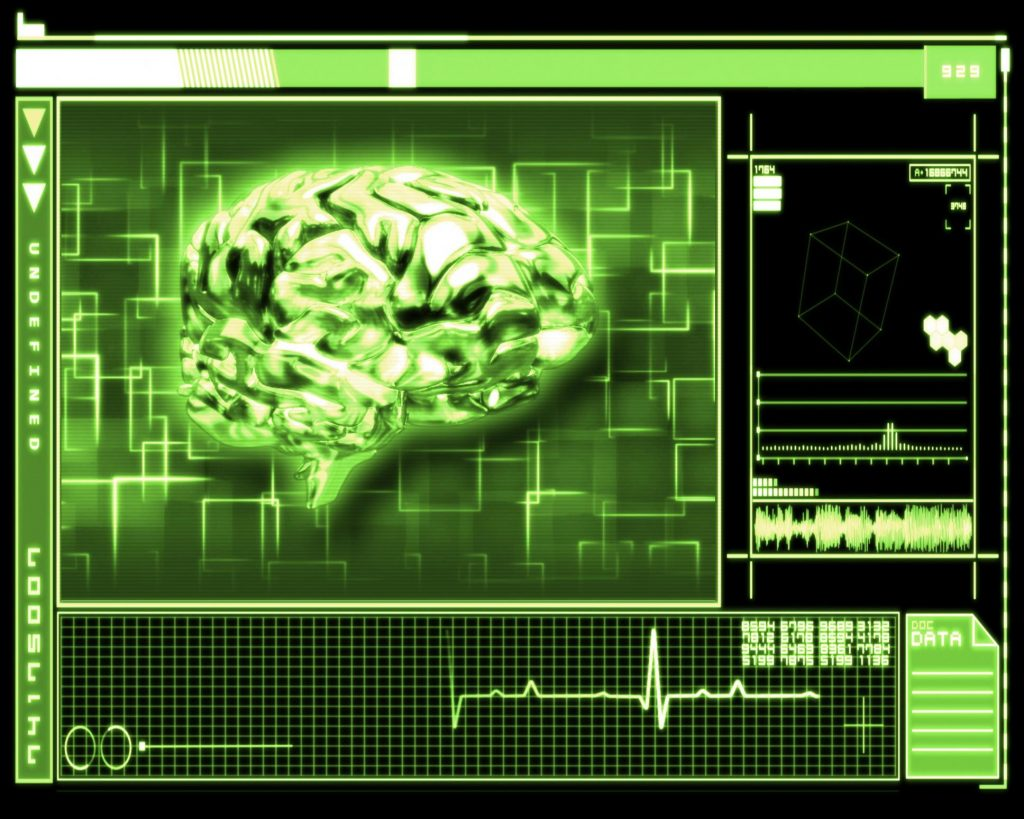 Neurofeedback Las Vegas - Neurofeedback for PTSD 2